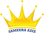 Sameera Logo